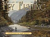 Art of Fly Fishing 2020 Calendar
