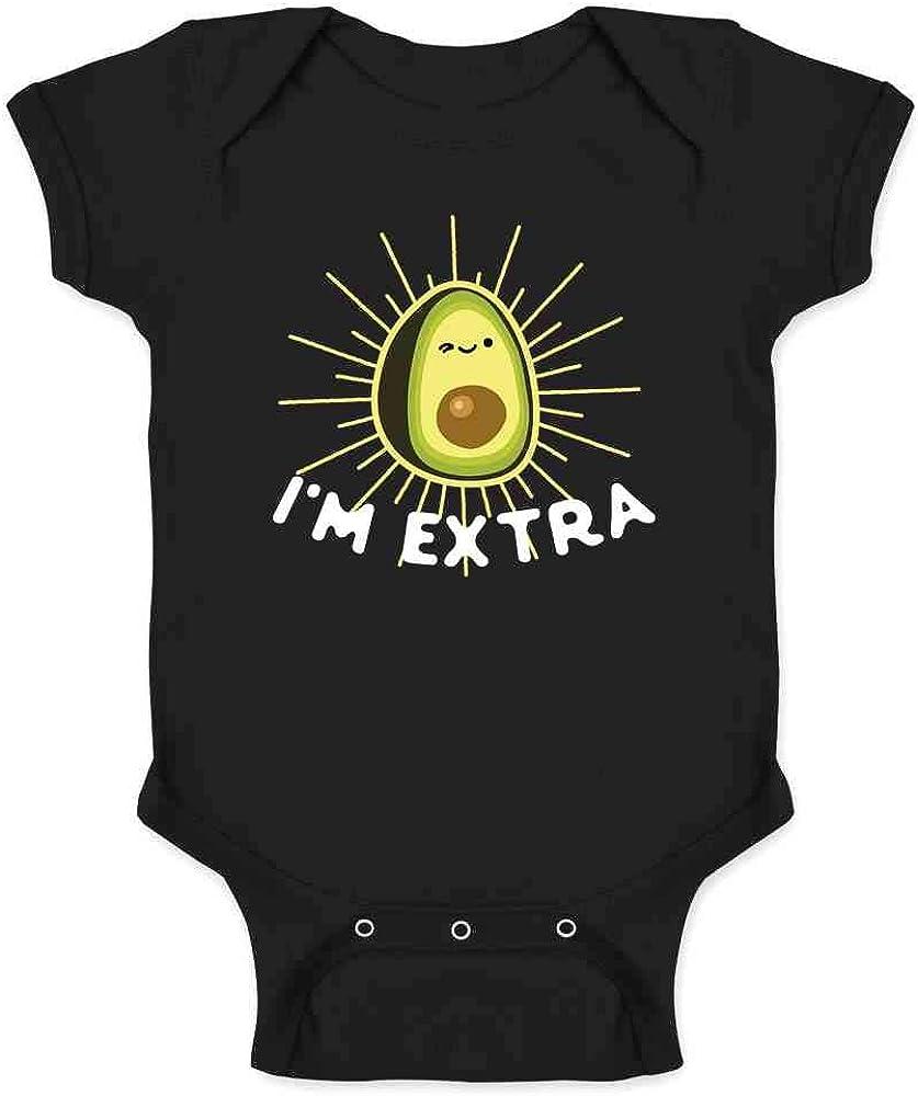 I Love My Dad Heart Shaped Balloon Toddler Baby Kid T-shirt Tee 6mo Thru 7t