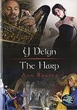 The Harp, Rosser, Ann, 1843233738