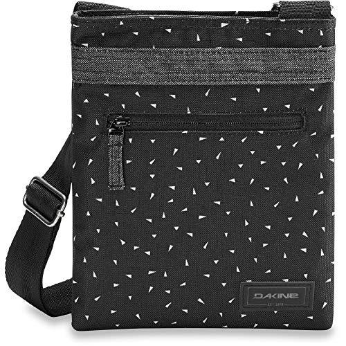 Dakine 610934175370 Jive Crossbody Bag, Kiki, One Size ()