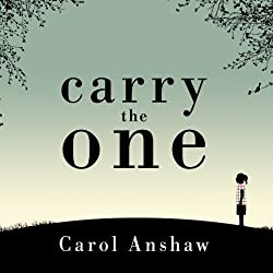Carry the One