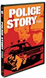 Buy Police Story: Season Two