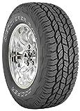 225 75 16 load range e - Cooper DISCOVERER A/T3 All-Terrain Radial Tire - 225/75-16 112R