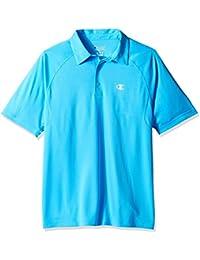 Champion Men's Catalyst Polo Shirt