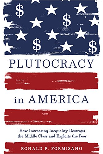Download Plutocracy in America Pdf