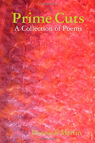 Prime Cuts: A Collection of Poems pdf