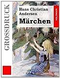 Märchen (Großdruck), Hans Christian Andersen, 1495313328