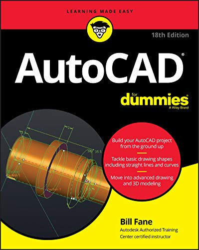 Mixed Units AutoCAD 2020 Fundamentals Autodesk Authorized Publisher Part 2