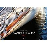 Yacht Classic 2018