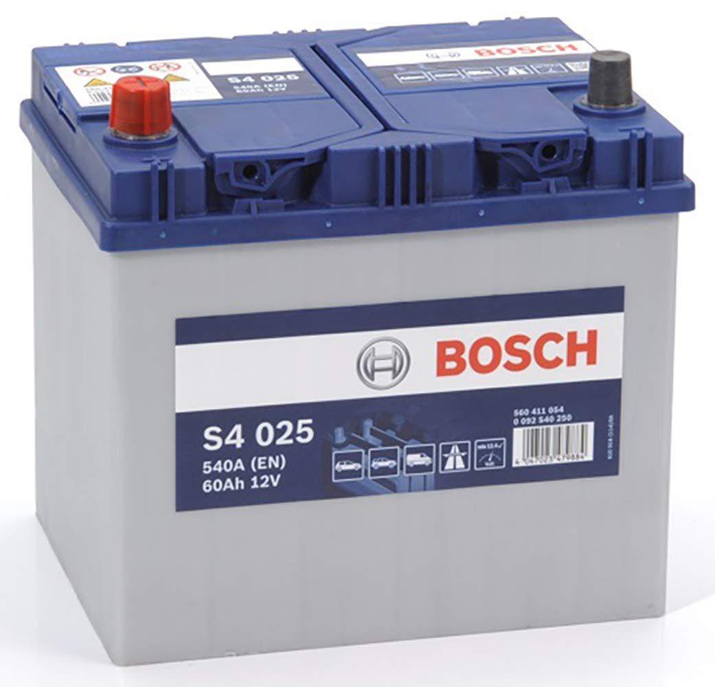 Bosch 560411054/Akku