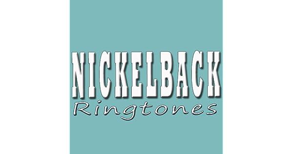 Top 10 best nickelback songs youtube.