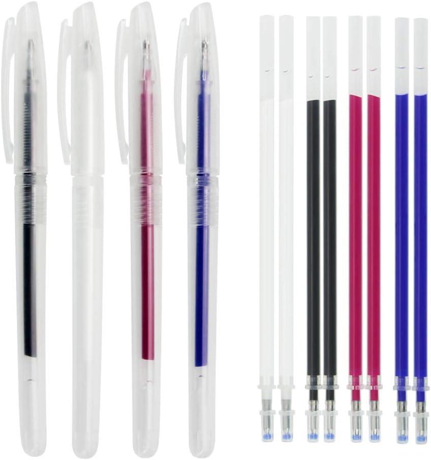 Löschbarer Markierstift anschauen