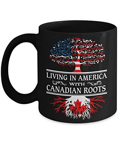 living-in-america-canadian-roots-canada-flag-mug