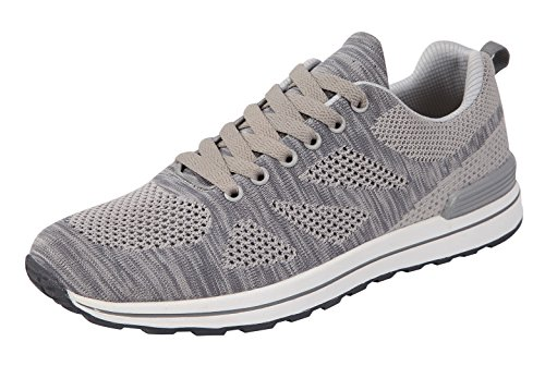 serene-mens-unique-design-comfortable-breathable-casual-running-walking-fashion-sneakers