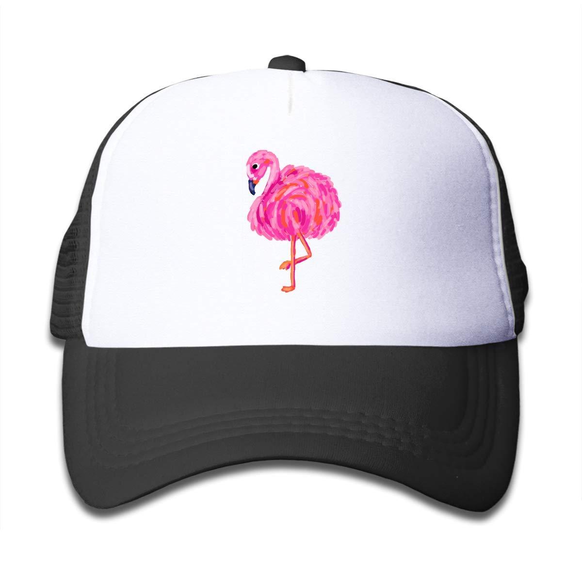 surce Sombreros de Camionero Gordo de los flamencos Rosados ...