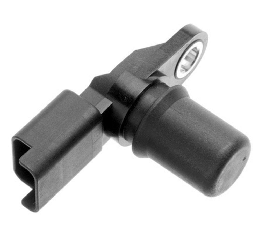Fuel Parts CS1312 Drehzahl - und Kurbelwellen-Sensor Fuel Parts UK