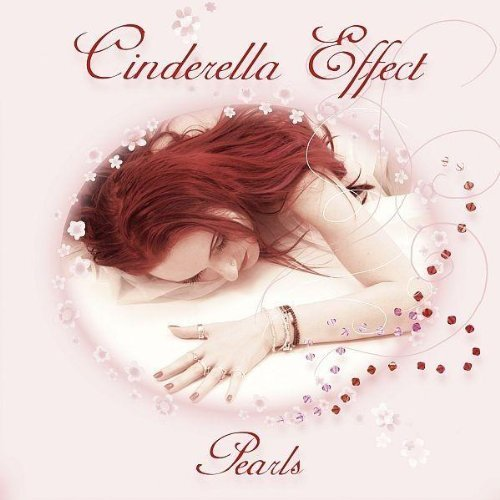 Cinderella Effect - Pearls By Fear Section - Zortam Music