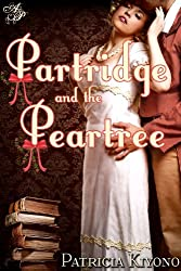 The Partridge and the Peartree (English Edition)