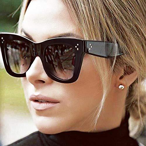 Loisirs PC A1 De Qualité 8 Cadre 100 ZHRUIY Soleil Femme Goggle Haute Lunettes Protection Couleurs Sports Homme UV OqT0w
