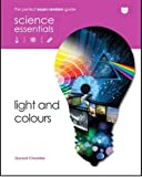 Light and Colours, Gerard Cheshire, 0237541823