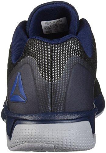 Reebok Men's Fast Flexweave Running Shoes