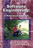 Software Engineering, Elvis C. Foster, 142577265X