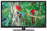 RCA 32-Inch 60 HZ 720p LED HD TV