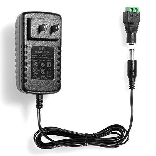 Buy dc led converter
