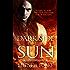 Dark Side of the Sun: ( A Gay Erotic Romance) (Eight Kingdoms Book 1)