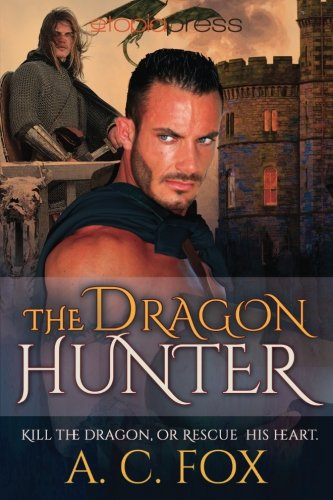 Download The Dragon Hunter (The Warriors of Love & Magic) (Volume 3) pdf