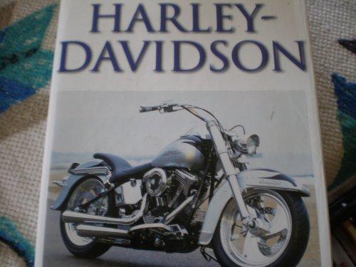 1973 Harley Davidson - 3