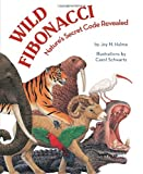 Wild Fibonacci, Joy N. Hulme, 1582463247