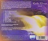 Reiki River: PMCD0106