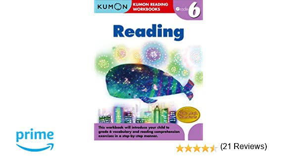 Counting Number worksheets Kumon Reading Worksheets Printable – Kumon Reading Worksheets
