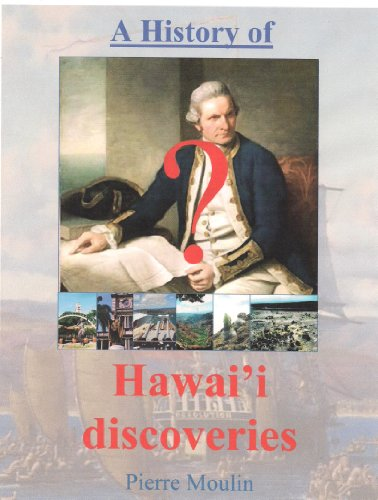 Hawaii Discoveries 1 Spanish vs British