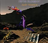 Fifth Element by Jade Warrior (2009-04-14)