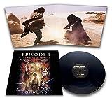 Star Wars Episode 1: The Phantom Menace Original Soundtrack 2xLP