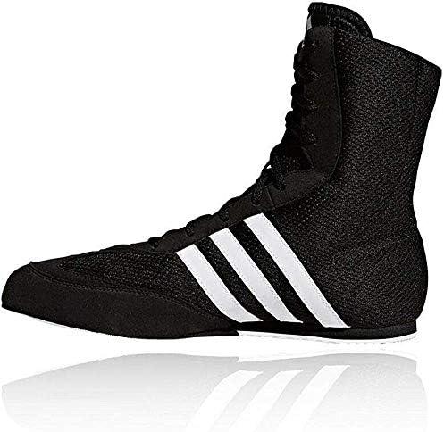 adidas Men's Box Hog 2 Boxing Shoes