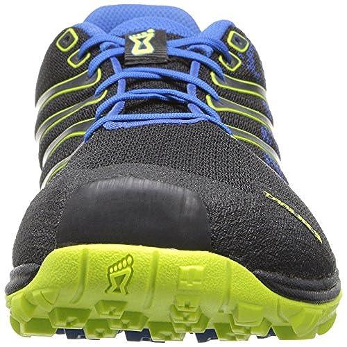 Trailroc Best Inov 8 Running Trail 235 Shoemx Men's kN0OX8nPw