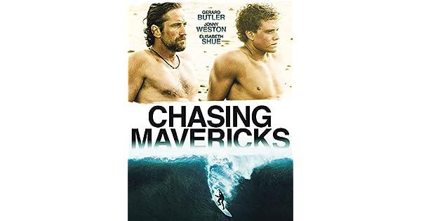 chasing mavericks full movie online