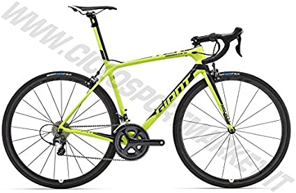 Súper Oferta – Bicicleta Giant