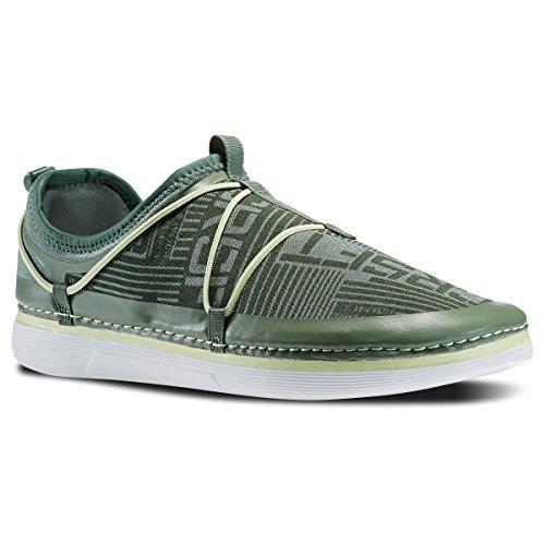 Reebok Women's Training Crossfit Nanossage BNG Low Shoes ...