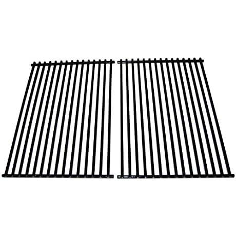 Porcelain Coated Steel Wire Cooking Grid