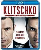 Klitschko [Blu-ray] [2011] [Region Free]