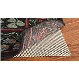 Con-Tact Brand Eco-Grip Non-Slip Rug Pad, 4' x 6'