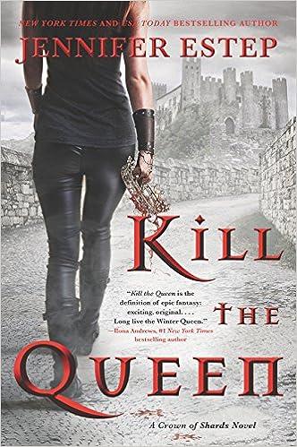 """Résultat de recherche d'images pour """"kill the queen"""""""