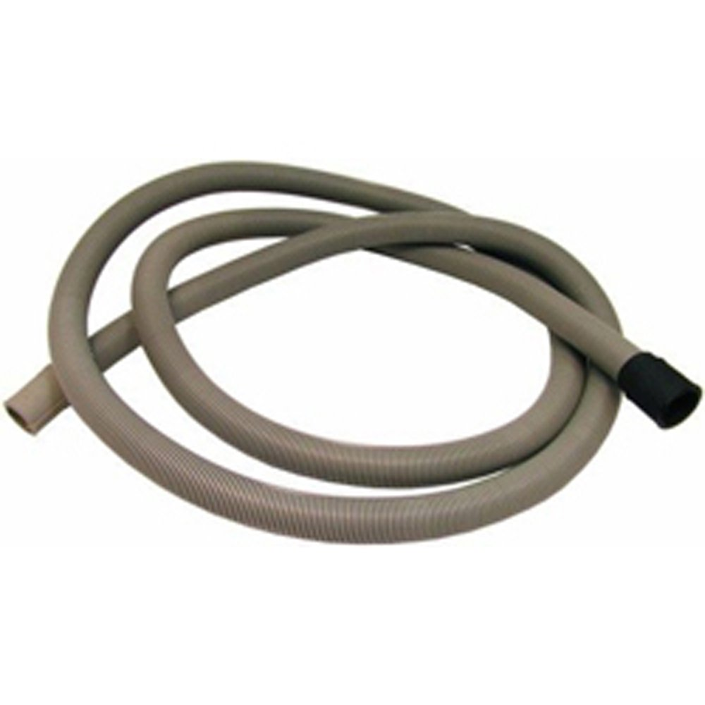 Bosch 00354124 Accessories/Water Pipes/Dishwasher Outlet Hose