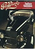 Fly Wheels(フライウィール) 2019年 12 月号 [雑誌]