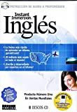 Learn Speak Ingles English Language (from Spanish) 8 Audio CDS (Listen in car)