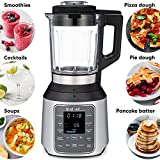 Instant Ace Nova Cooking Blender, Hot and Cold, 9